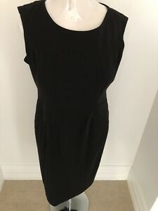 Marks And Spencer Dress UK 16