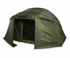 NEW Trakker SLX V2 Carp Fishing Bivvy & Wrap - 2 Man - 201400