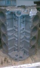 58 59 Chevy Corvette Impala Belair Flint Engine 3737739