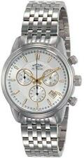Mens Rotary Les Originales Monaco Chronograph Watch Gb90125/02