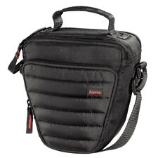 DSLR Camera Bag Case for Canon EOS 60D 100D 500D 550D 650D 700D 750D 760D 1200D