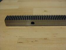 MOD1 Rack Pre-Drilled 1000mm