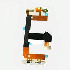 Sony Ericsson Vivaz Pro U8 U8i Keypad Keyboard Membrane Mainboard Flex Cable UK
