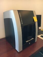 Dental Laboratory Cad Cam Acquisition Scanners Amp Milling