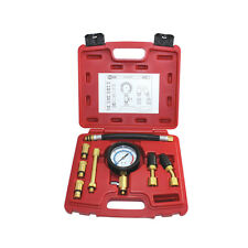 Compression Tester Kit - 30 PSI 60lbs