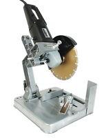 Mannesmann Angle Grinder Stand <> Grinder Holder <> 178 - 230mm <> VPA GS TUV