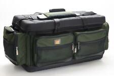 B.Richi PVA Bag System PVA Beutel PVA Sack in unterschiedlichen Größen