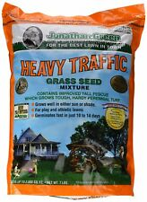 Jonathan Green Sons, 7lb Hvy Traffic Seed