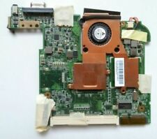 For ASUS EEE PC 1005HA 1001HA N270U REV 1.3G Motherboard + Heatsink + CPU fan