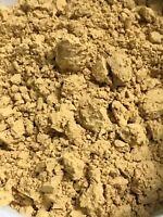 Milk Thistle Extract Powder-80% Silymarin-25gm-Aussie Seller-FAST&FREE DELIVERY