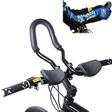 Road Bike-Touring Bicycle Aerobars for sale | eBay