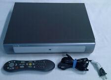 Tivo Series 2 Tcd540040 40 Hour Digital Video Recorder
