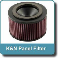 NEW Genuine K&N Air Filter E-2015  TOYOTA HILUX 3.0 Inc DIESEL 97-05