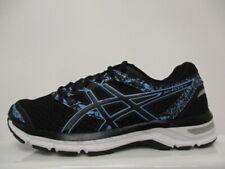 Asics Gel Excite 4 Ladies Running Trainers UK 5 US 7 EUR 38 CM 24 5130