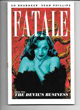 THE SPIRIT FEMME FATALES WILL EISNER DC SC GN TPB 23 STORIES 1940-49 P/'GELL NEW