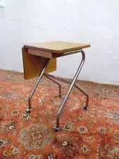 Bureau design Raquer formica