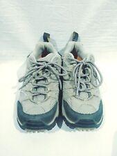 Merrell J86612 Women's Taupe Moab Ventilator Hiking Shoes Size 7 b6
