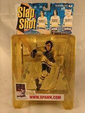 Slap Shot Figures ~ The Hanson Brothers ~ Jeff ~ McFarlane Toys ~ UNOPENED ~