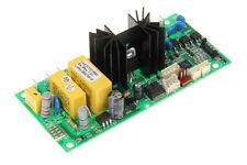 Delonghi electronic board power PCB 230V machine coffee EC850. M
