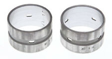 Engine Balance Shaft Bearing Set Clevite SH-2002S