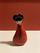 Pupa cofanetto. Pupa Doll.