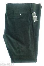 $395 Authentic NWT Ralph Lauren Black Label Corduroy Pants, Size 40, Italy