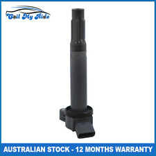Ignition Coil for Lexus ES RX 350 450h Toyota Aurion Kluger Rav 4 Tarago 3.5L V6