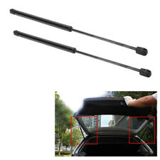 For BMW 5Series 51247178273 Tailgate Rear Gas Lift Supports Trunk Struts Shock