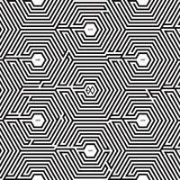 EXO-M - [Overdose] 2th Mini Album Chinese Ver CD+Booklet+Photo Card