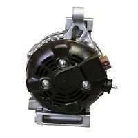 Remanufactured Alternator 210-0697 DENSO