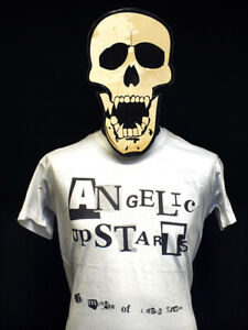 Angelic Upstarts - The Murder Of Liddle Towers - T-Shirt