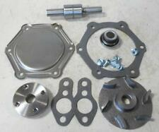 1955-68 Chevrolet 265ci 283ci 327ci 350ci V8 new Water pump Rebuild kit