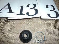 A133 - CUFFIA SOSPENSIONE TESTINA VOLKSWAGEN MAGGIOLONE MAGGIOLINO