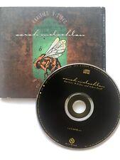 Rarities, B-Sides & Other Stuff by Sarah McLachlan (CD, Jun-1996, Nettwerk) used
