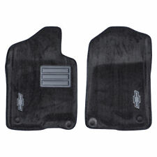Genuine Oem Floor Mats Amp Carpets For Chevrolet Suburban
