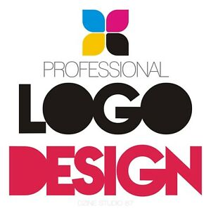 Professional Logo Design, cheap and reliable, unlimited revisions, 24HR