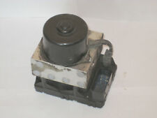 ABS Hydraulikaggregat Chrysler Voyager 3 III GS 346448 P04721427AE
