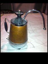 MACCHINA DA CAFFE' 3C PROCESS MILANO ANNI 50-60