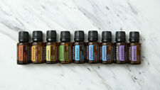 doTerra Essential Oils *CHEAPEST* Best Quality!