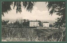 Veneto. ASOLO, Vicenza. Collegio S. Dorotea. Cartolina non viaggiata, circa 1930