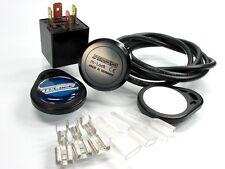 Motogadget m-Lock digitales Zündschloss für alle Motorradmarken