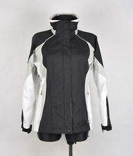 Columbia Core Vertex Women Jacket Size S, Genuine