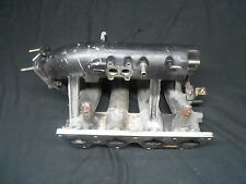 Mazda MX-5 MX5 Miata 90 91 92 93 B6-ZE 1.6L Engine Intake Manifold OEM B61P