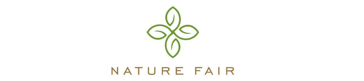 Nature Fair