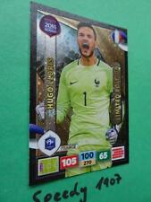 Panini Road To RUSSIA 2018 Fifa World Cup Limited Edition Lloris Adrenalyn