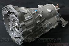 org BMW Z4 E89 18i 20i 28i Automatik Getriebe Automatikgetriebe GA8HP45Z 8616005