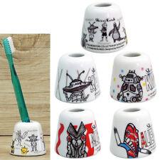 Ultra Monsters Tooth Brush Stand Pen Stand Baltan King Joe-Shinzi Katoh