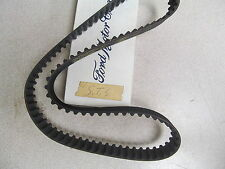 New NOS Engine Timing Belt Original Ford  F1CZ 6268-A
