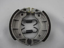 "Bremsbacken KREIDLER MP1 18x90 v+h "" made in italy "" - brake shoes*"