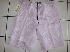 REX tolle Shorts in Übergröße bequem XL/XXl rosa chic feminin in den Sommer Neu!